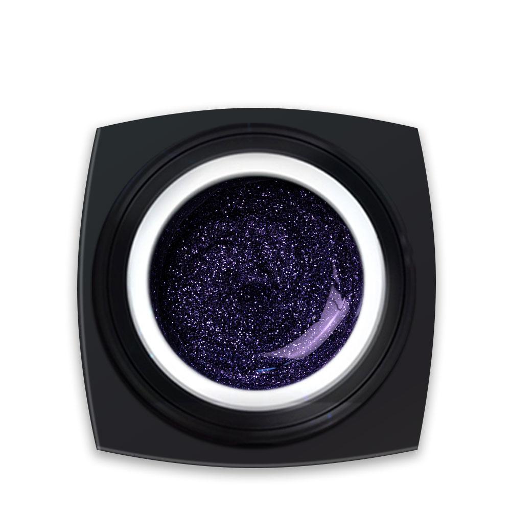 Gel Colorat Alpin Violet