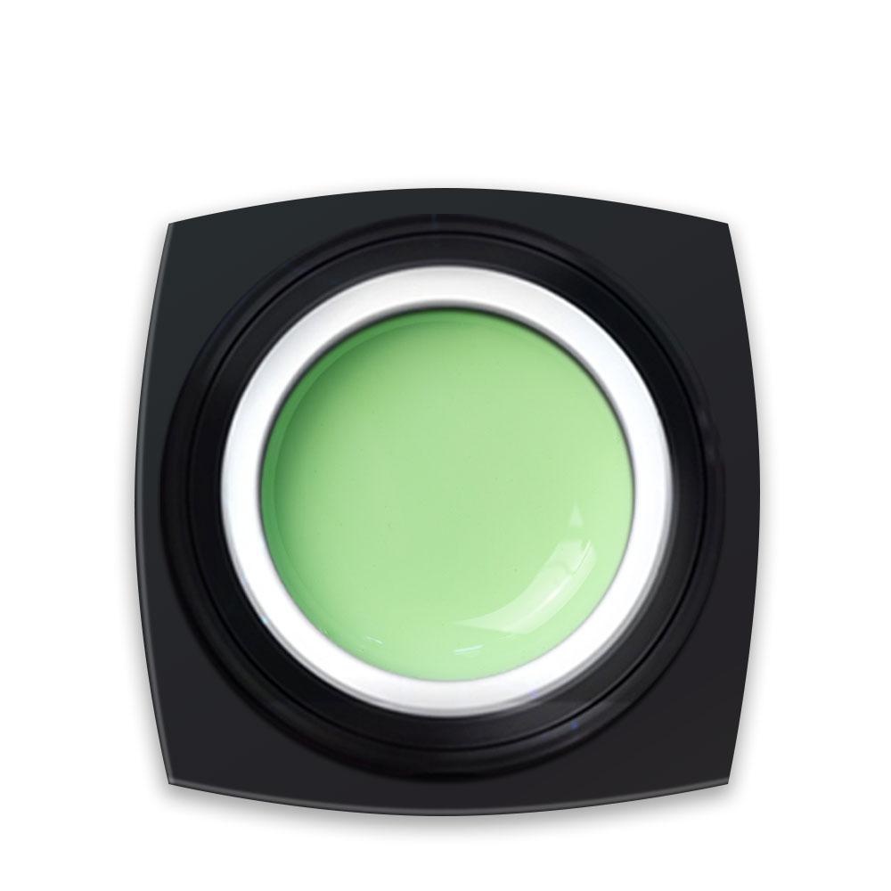 Gel Colorat Green Apple Ice Cream