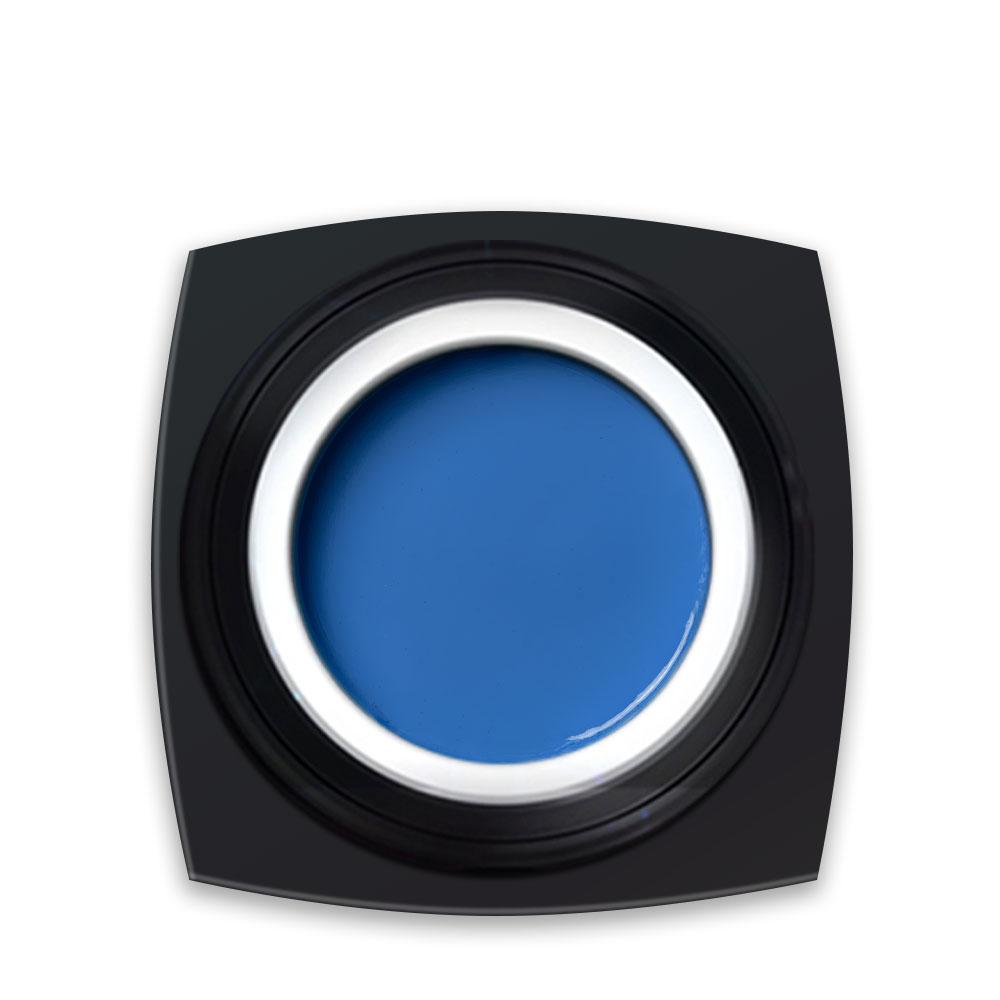 Gel Colorat Blue Wing