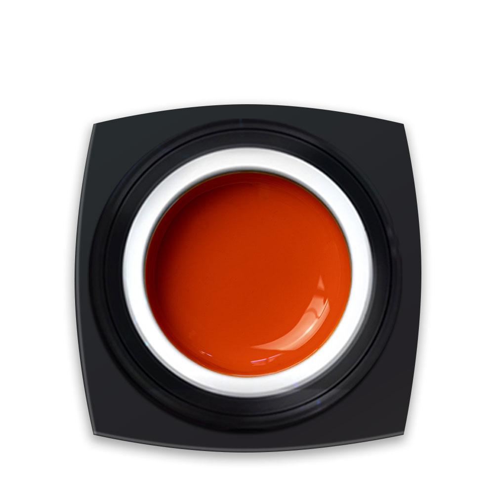 Gel Colorat Flame