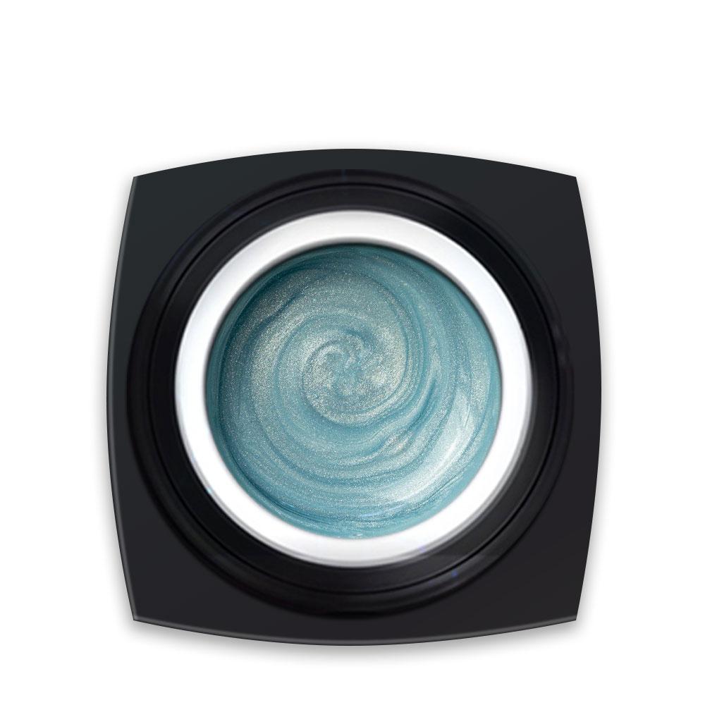 Gel Colorat IceBlue