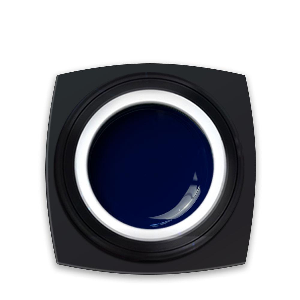 Gel Colorat Lapis Blue