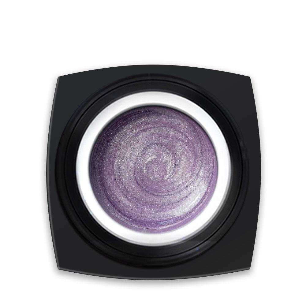 Gel Colorat Lavender