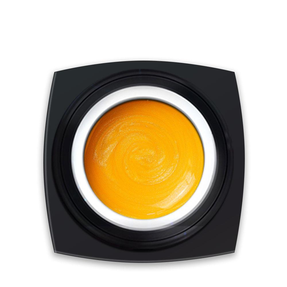 Gel Colorat Marigold