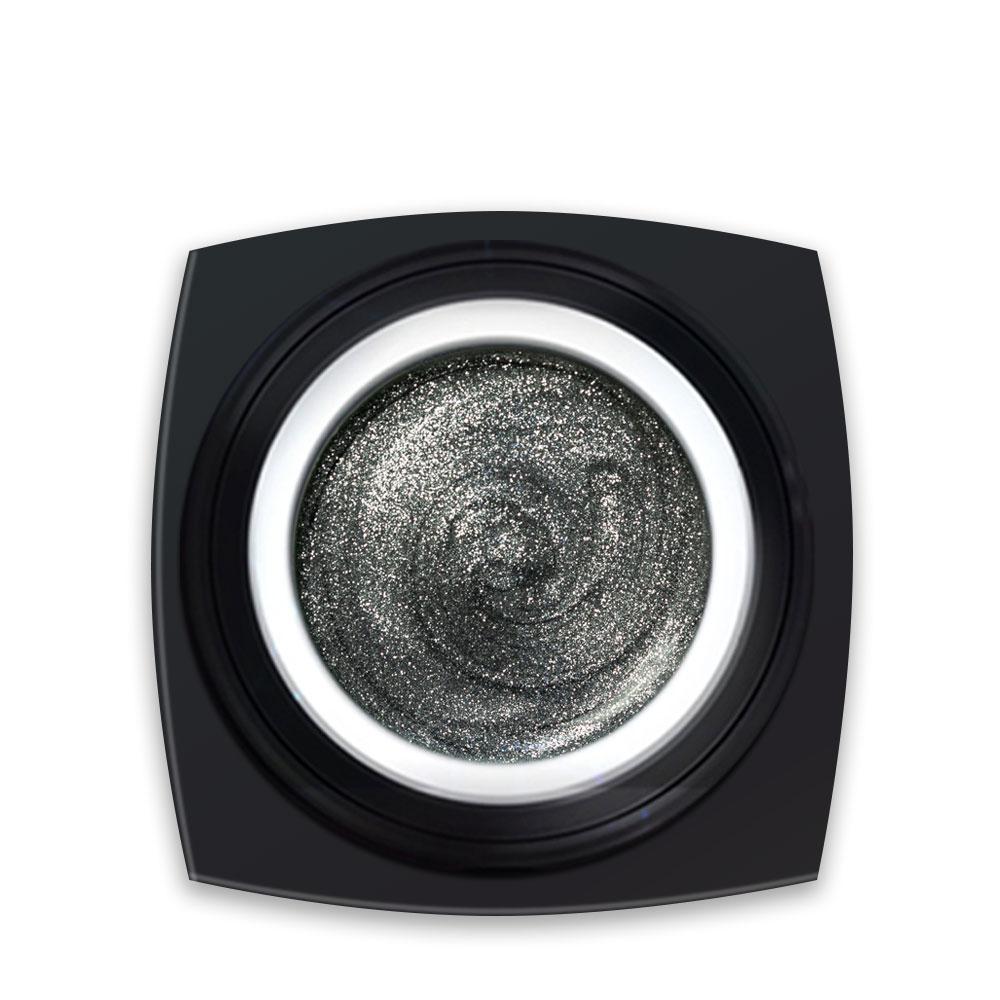 Gel Colorat Mercury