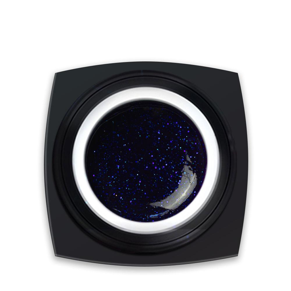 Gel Colorat Ultraviolet Novelty