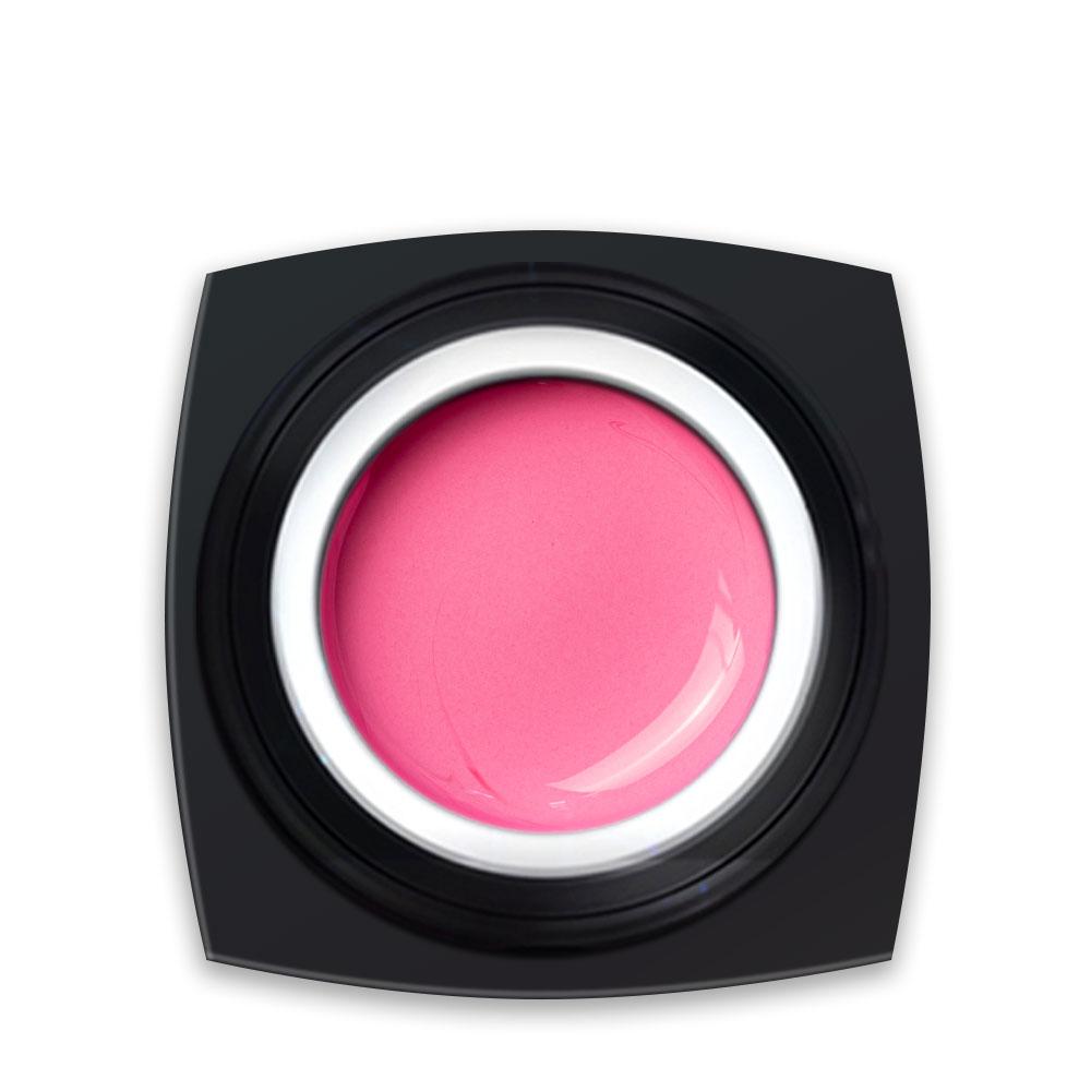 Gel Colorat Petal Pink