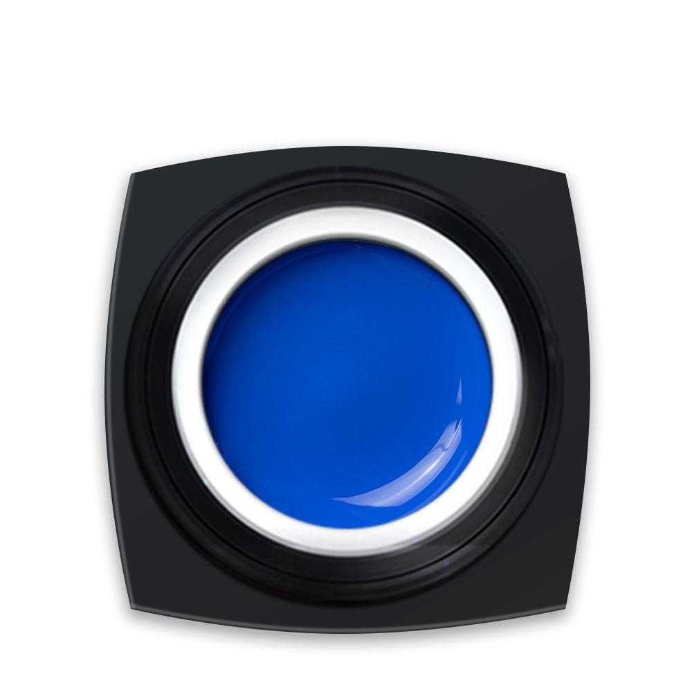 Gel Colorat Picton Blue