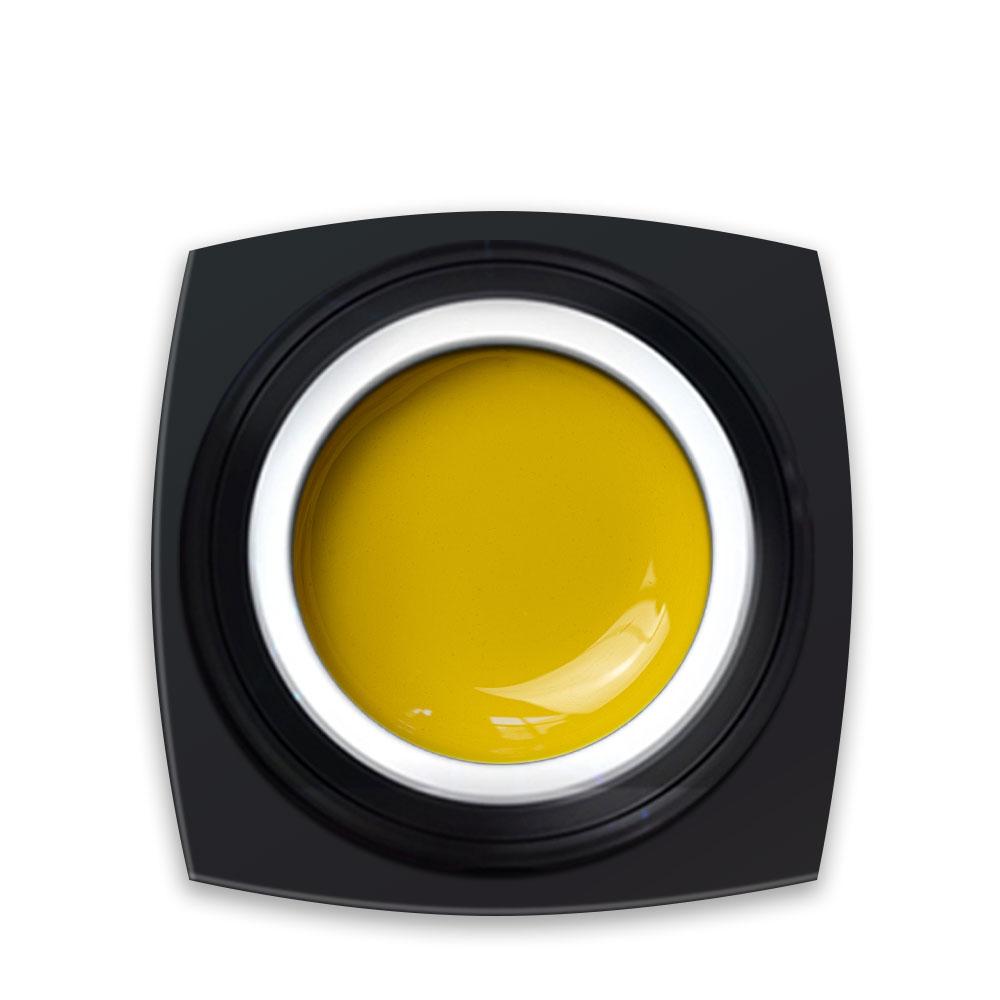 Gel Colorat Primrose Yellow