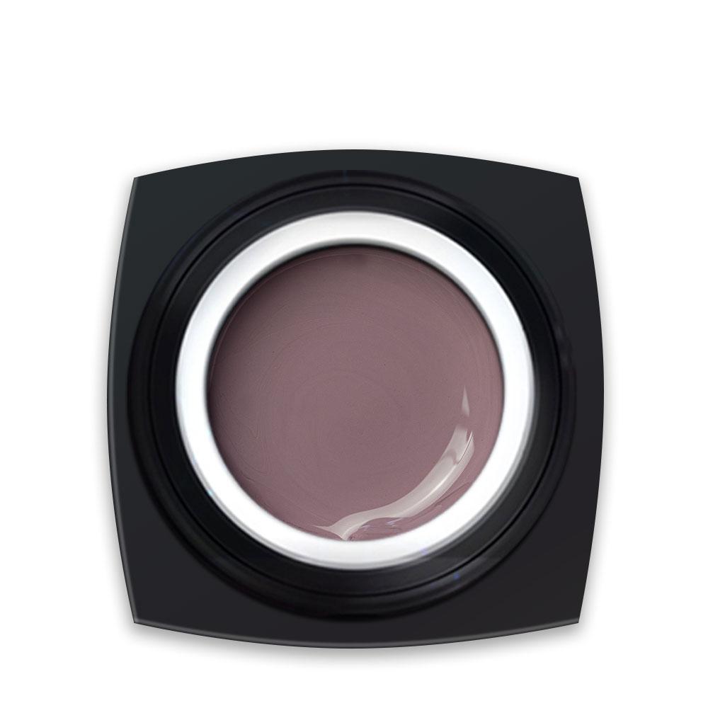 Gel Colorat Rococo Violet