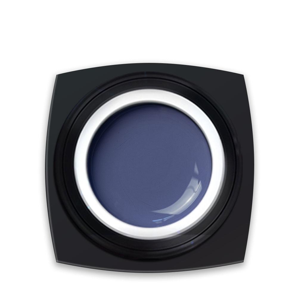 Gel Colorat Salvador Blue